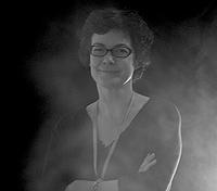 Marlene Millar (c) Kira McLean